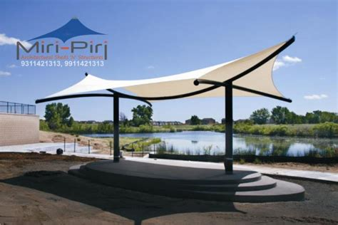awning structures shed fabric structure fabric structure manufacturers