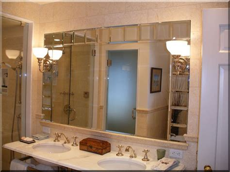 custom mirrors bathroom mirrors bevelled mirrors wall 17 best images about my mirror obsession on pinterest