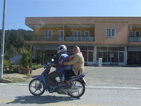 Motorrad Fahren Mit 16 by Motorradfahren In Kemer
