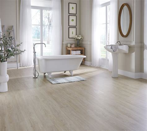 bathroom liquidators bathroom liquidators coreluxe 5 5mm sandbridge oak