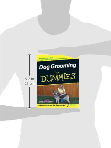 puppy for dummies grooming for dummies crown majestic petcare