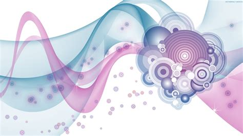 design free wallpaper vector design wallpapers hd wallpapers id 4839