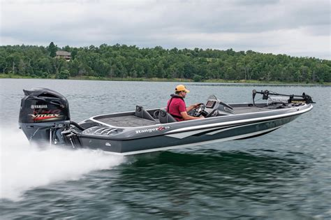 new ranger bass boats prices ranger boats request more information autos post