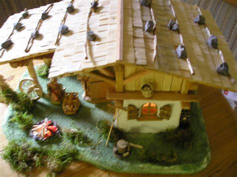 urige wandlen alpenland krippen bauernhof krippenzubeh 246 r krippenbeleuchtung
