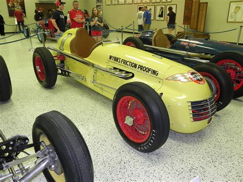 Speedway Com Sweepstakes - 1950 indianapolis 500 wikipedia