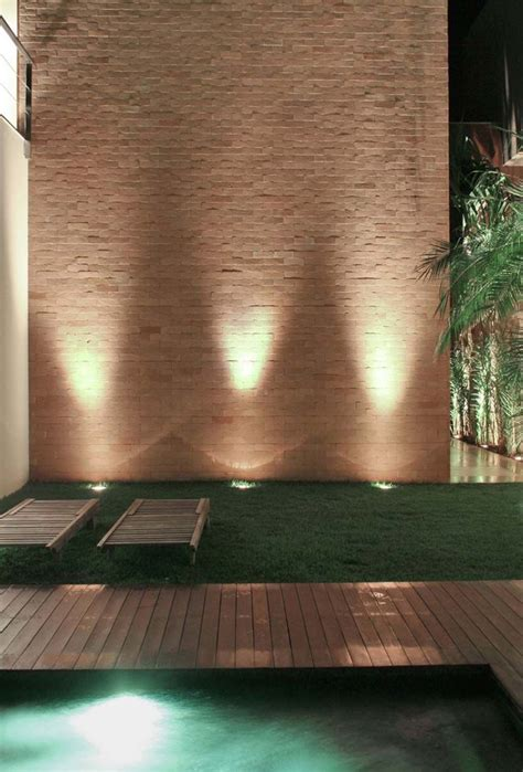 appealing exterior wall light fixtures large outdoor wall