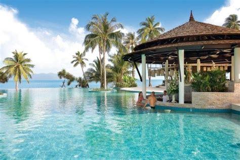 hotel riu palace cabos san lucas mexico httpwwwwegocomnews  swim  pool