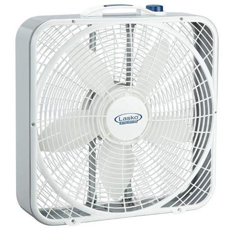 best fan for white noise 4 of the best box fans for white noise white noise and