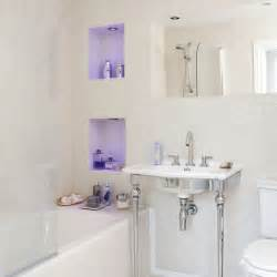 small bathroom storage ideas uk small bathroom lighting