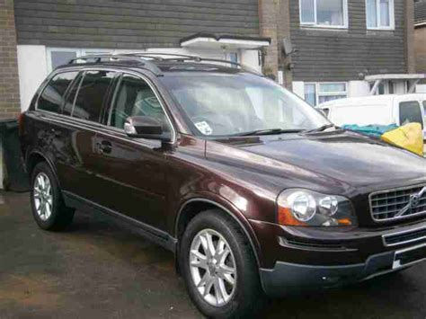 service manual electronic toll collection 2011 volvo v50 parental controls service manual service manual manual repair free 2006 volvo xc90 electronic toll collection wiring diagram