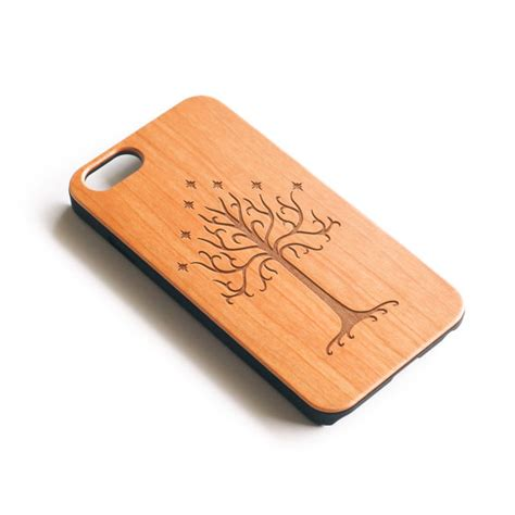 Tree Of Gondor Gold Casing Iphone 7 6s Plus 5s 5c 4s Cases Samsung 2 tree iphone nature abstract wood iphone