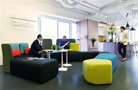 Zenith Interiors Nz by Zenith Touches In Hong Kong Australian Design Review