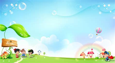 imagenes infantiles full hd fondos infantiles buscar con google dibujos que