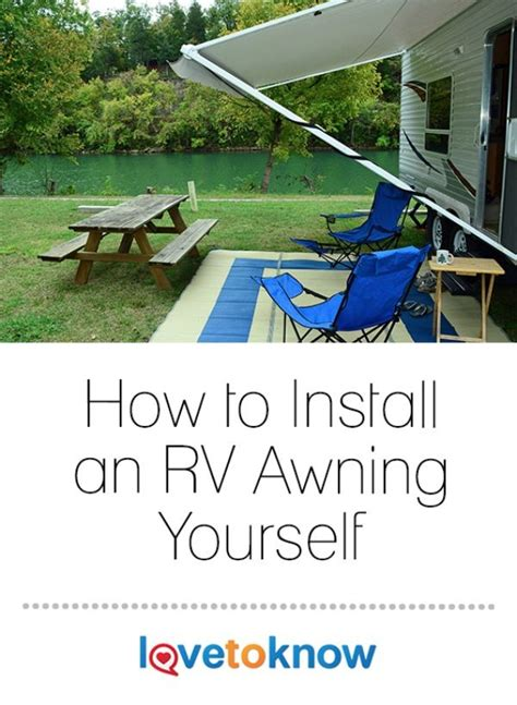 are you planning to purchase a new awning for your rv and