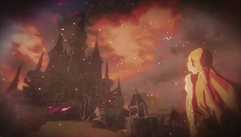 breath of the the best moments in the legend of breath of the 1 through 10 usgamer