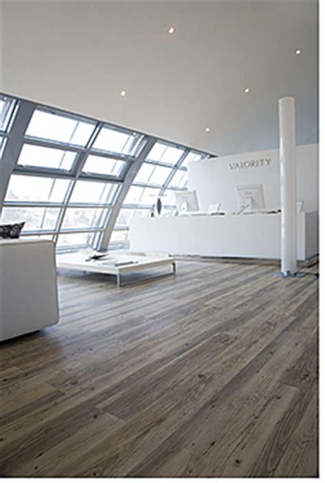 Vinyl Flooring Usa facilities management flooring luxury vinyl tile