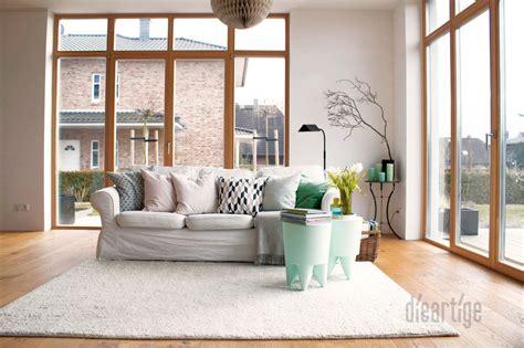 format b wohnzimmer dieartige design studio raumplanung
