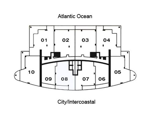 beach club floor plans beach club i hallandale beach condos for sale hallandale