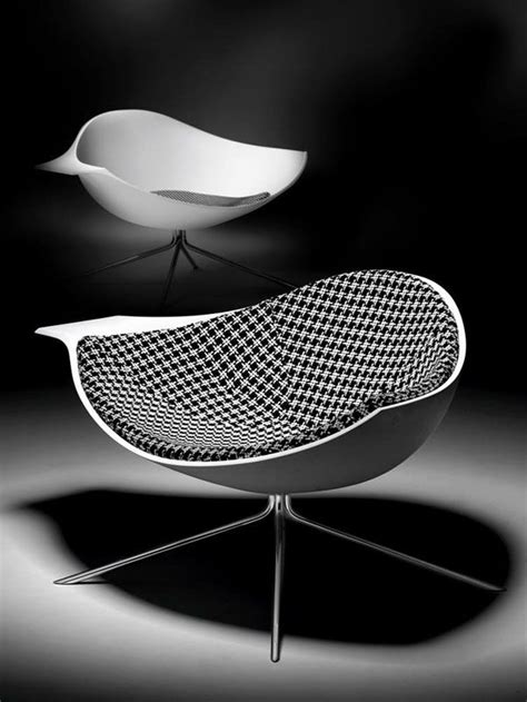 Best Place To Buy Armchairs by 49 Best Best Design Armchairs Images On Chaise