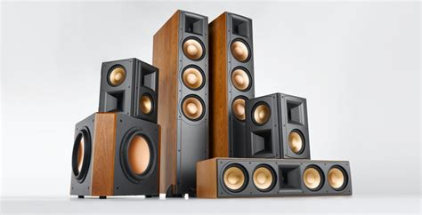 a detailed guide in buying home theater speakers