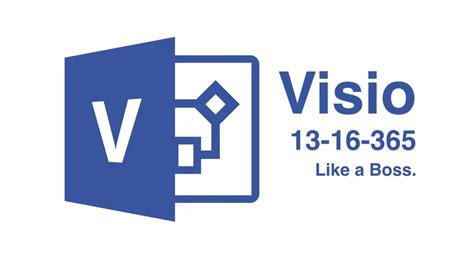 visio student discount microsoft visio 2013 like a a comprehensive course