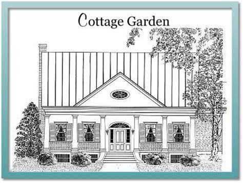cajun cottage house plans 1000 images about creole cottages on pinterest cottage floor plans house and