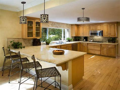 cheap kitchen ideas cheap kitchen decor ideas kitchen decor design ideas