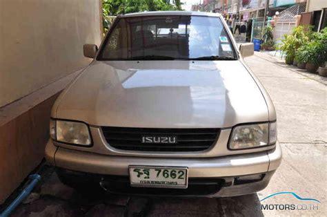 auto air conditioning repair 1996 isuzu oasis engine control isuzu dragon eye 1996 1999 1997 motors co th