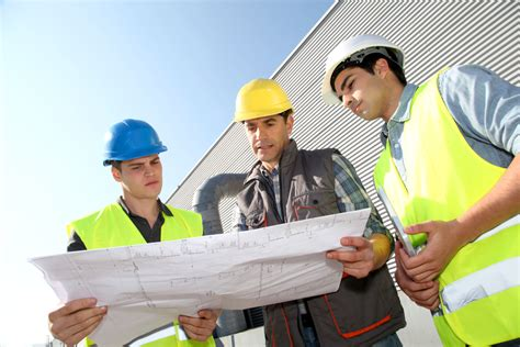 5 qualities of a great civil engineer mid penn engineering linntown nearsay