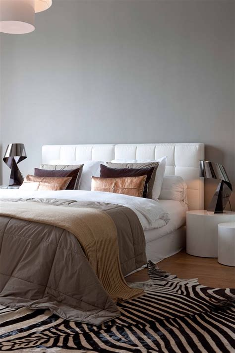 bedroom value city bedroom sets for stylish decor bedroom value city bedroom sets for stylish decor