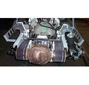 New Build Project Corsa GTP Convertible L67 F40 Etc