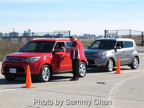 Kia Soul Review Canada 2014 Kia Soul Photo Gallery Cars Photos Test Drives