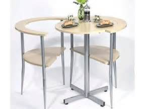 Small Dining Room Table Sets Small Dining Room Table Sets