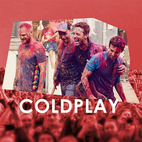 best coldplay best coldplay song challonge