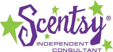 transparent business cards canada s block give the gift of scentsy 2014
