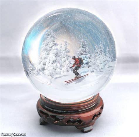 snow globes worth1000com 25 einzigartige musikalische schneekugeln ideen auf schneekugeln schneekugel und