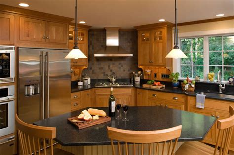 kitchen design nh kitchen bath design kitchen design and renovation nh