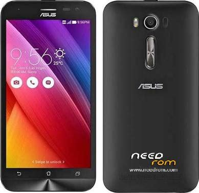 Hp Asus Zenfone 2 Laser Z00rd rom asus zenfone 2 laser ze500kg z00rd official updated add the 02 26 2016 on needrom