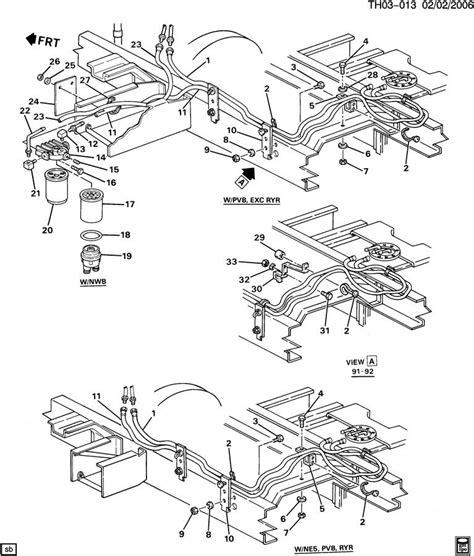 wiring diagrams 2004 gmc c7500 2004 gmc c7500 exhaust wiring diagram elsalvadorla 2004 gmc c7500 wiring diagram html autos post