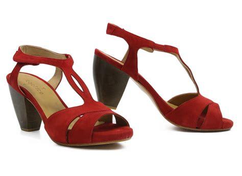 comfortable red heels red comfortable heels heels me