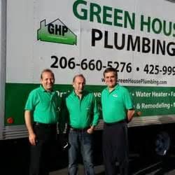 Ja Green Plumbing by Green House Plumbing Heating 13 Kuvaa 79 Arvostelua