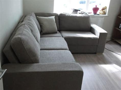 nabru sofa bed review nabru sofa bed review brokeasshome com