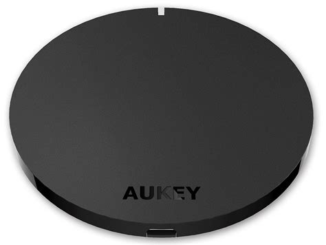 best charging pad best wireless charging pads for galaxy s8 android central