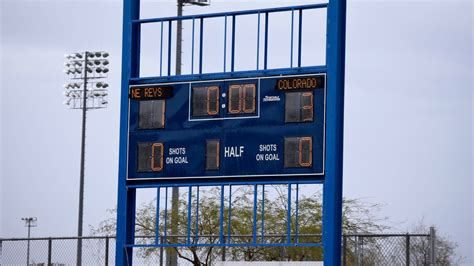 desert cup 2017 2 colorado rapids 3 new