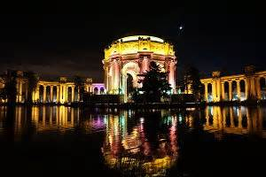 all inclusive wedding packages in san francisco ca golden gate park wedding venues