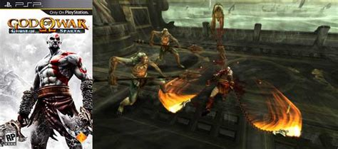 game psp god of war format cso game for all god of war ghost of sparta psp iso cso