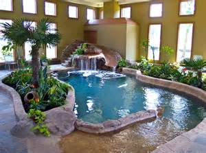 Backyard Pool Cabana Pictures Swimming Pool Accents Pool Features Personalized Features
