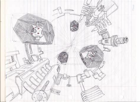 doodle battle wars doodle 2 wip by augos on deviantart