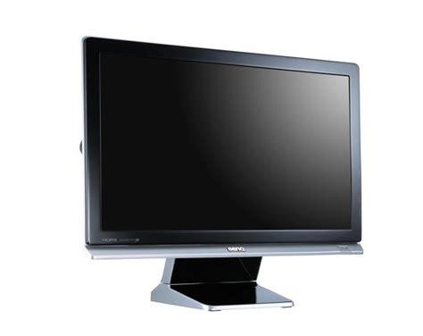 Monitor Lcd Benq 16 Inch benq e2200hda 21 5 inch hd lcd monitor
