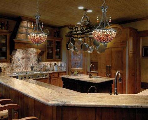 chandeliers kitchen kitchen chandeliers